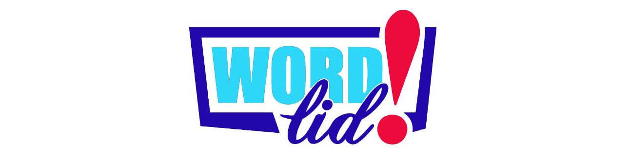 Lid Worden